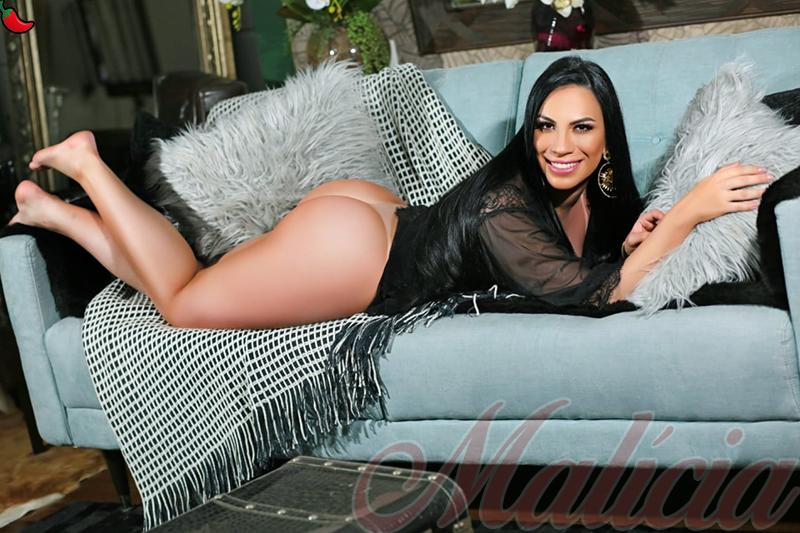 Nicolle Lima
