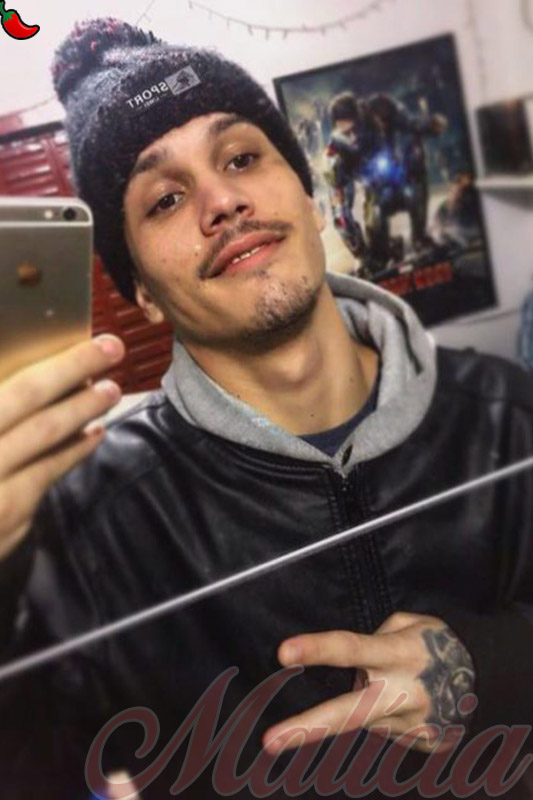 Rafael Valentin