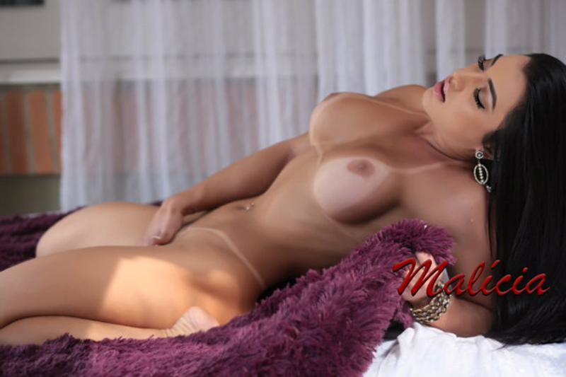 Lorena Mello