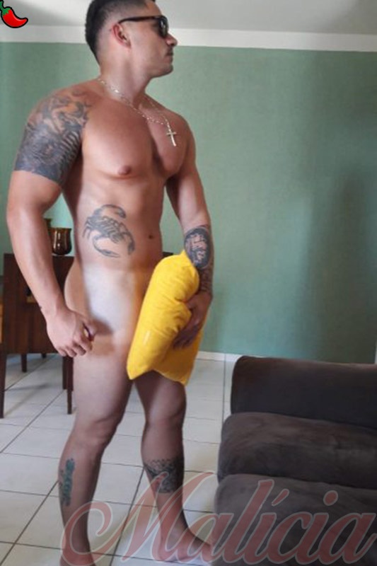 Apolo Cortez